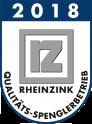rheinzink-logo_2018